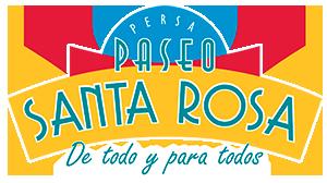 Persa Paseo Santa Rosa