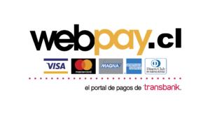 Ahora Paga con WebPay